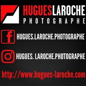 Hugues.Laroche.Photo
