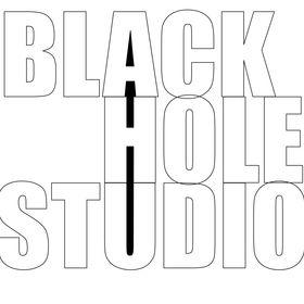 Black Hole Studio
