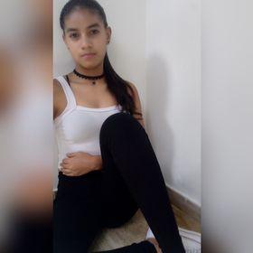 Maria Agudelo