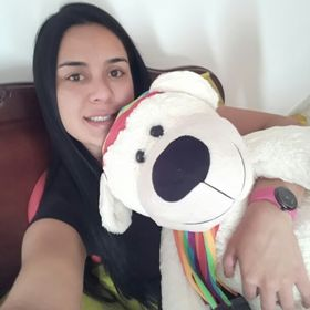Natalia Guzman