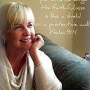 Bettie Felder