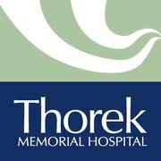 Thorek Memorial Hospital
