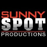 SunnySpot Productions