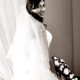 Priya Jones