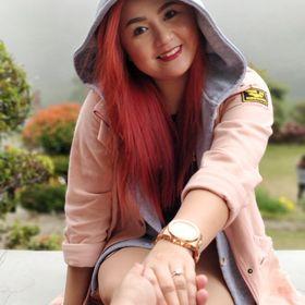Sarah Dimaano