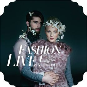 Fashion LIVE!
