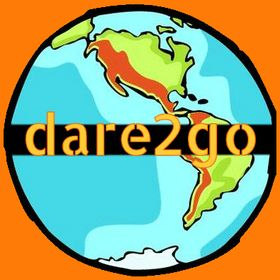 dare2go, the Overland Travel Blog