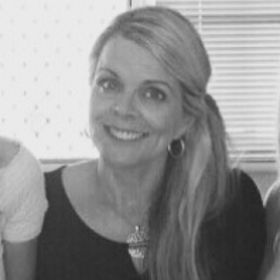 Sharon Mcneish
