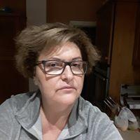 Sofi Stergiou