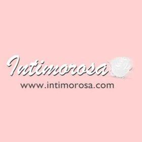 Intimorosa
