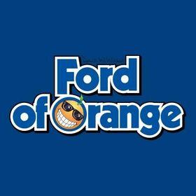 lightning speed fordoforangeoc shelby on like status orange ford of twitter