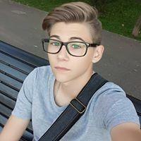 Adrian Paun