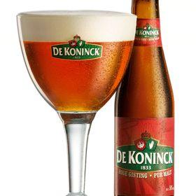 Dekoninck Dekoninck