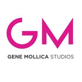 Gene Mollica Studios, LLC