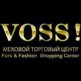 Voss Furs