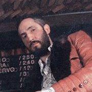 Camilo Divagash