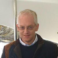 Arild Hansen
