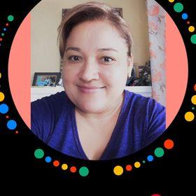 Adriana Ugarte Enrìquez