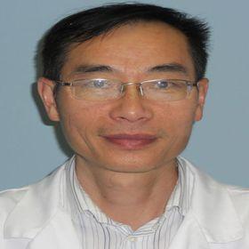 FengYu Zhao