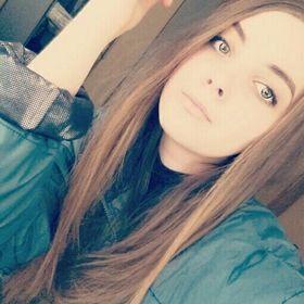 Andreea Balint