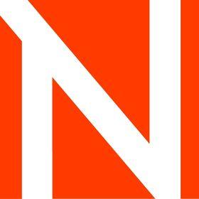 Norwest Contractors