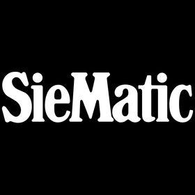 SieMatic – Kitchen Interior Design / Raumplanungskonzepte für die Küche