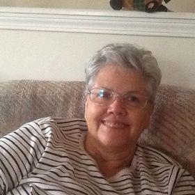 Lois Douglass