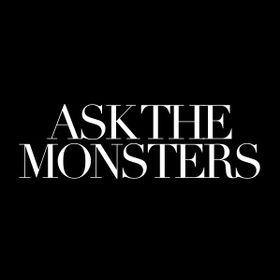 Ask the Monsters