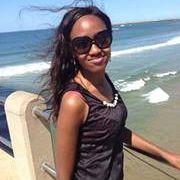 Mpho Masenya