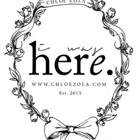 here. [BOUTIQUE]