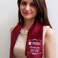 Adelina Tibanescu