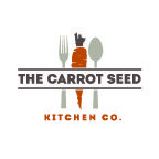The Carrot Seed Kitchen Co