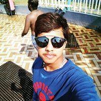 Raghavendran Rg