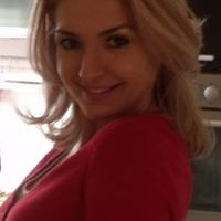 Alyna Steff