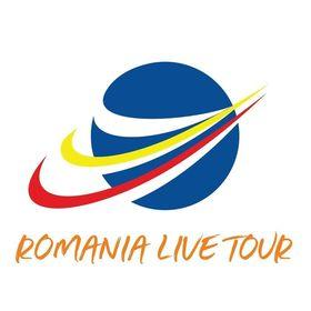 Romania Live Tour