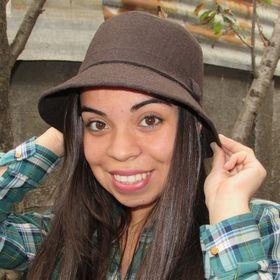 Mery Alexandra Vega Alfaro