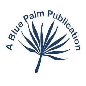 Blue Palm Publications