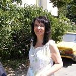 Cristina Pitulea