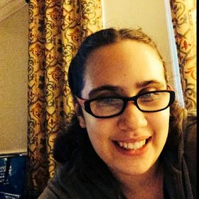 Bethany Phelps