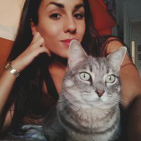Valeria Melis