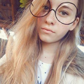 Evelin Hozdik