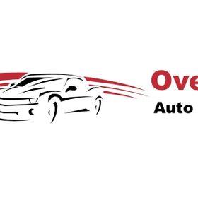overkill-auto-garage myshopify com (overkillauto) on Pinterest