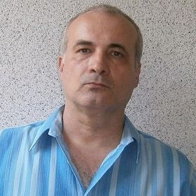 Алексей Шелиховский