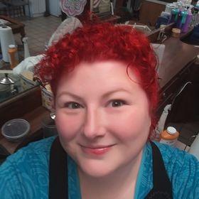 Sadie Katz