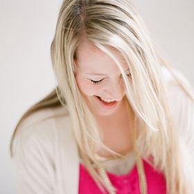 Brianna Webb