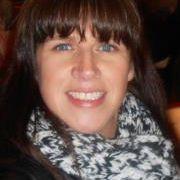 Deborah Halstead