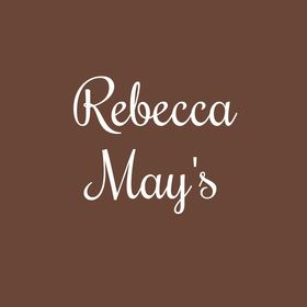 Rebecca-Mays | Happy, Fun, Family Living