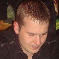 Karli Leppik