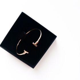 Wishbone fine jewellery