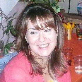 Christina Barbati